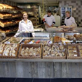 Arend Kisteman: ongezond imago brood is hype