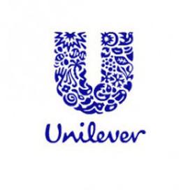 Unilever doet Turkse bakkerij van de hand