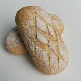 Schabbink verwerkt bierbostel in brood
