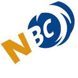 Nederlands Bakkerij Centrum schrapt 15 banen
