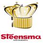 Steensma lanceert vernieuwde website