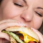 Eén op drie Nederlanders twijfelt over eten
