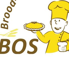 Zeer beperkte doorstart Bakkerij Bos