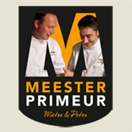 Koopmans Meel introduceert Meester Primeur