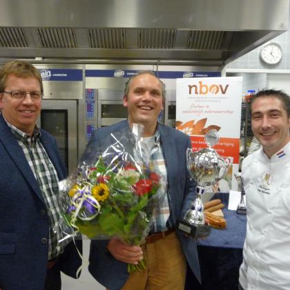 Den Soeten Inval wint Zeelandtrofee 2013