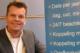 BakkerijMonitor: 'Ambachtelijke bakker sluit jaar 2018 vlak af'