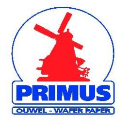 Minderheid personeel staakt bij Primus