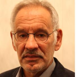 Cor Louter versterkt inkoop Beko Nederland BV
