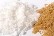 Consument schat suikerconsumptie fout in