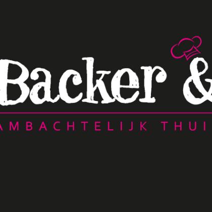 Smilde Bakery nieuwe partner voor Backer & Co