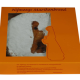 Making of Marikenbrood