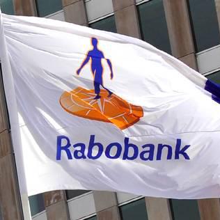 Rabo ziet voorzichtig herstel