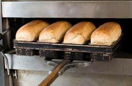 IAS: conclusies asbest bij bakkers voorbarig