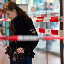 Nieuwe regeling slachtofferhulp winkeliers