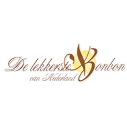 Elf leerling-patissiers en -chocolatiers naar finale 'Lekkerste Bonbon