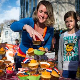 Stichting Ambachtelijke Bakkerij krijgt vorm