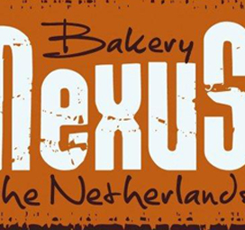 Bakery Nexus organiseert Masterclasses