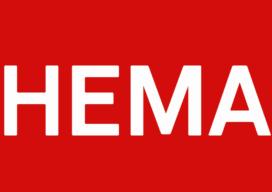 Boekhoorn rondt overname van Hema af