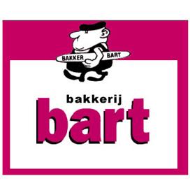 Zembla: Bakker Bart beconcurreert eigen winkeliers