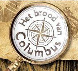 Sonneveld moet naamvoering 'Het Brood van Columbus' staken