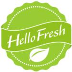 HelloFresh nadert winstgevendheid