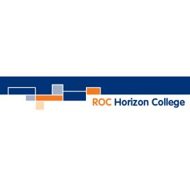 Drietal ROC Horizon College naar NK brood- en banketbakken