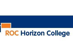 Bakkersopleiding Horizon College scoort goed in Keuzegids