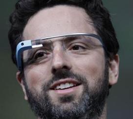 Biobakkerij introduceert smartglasses