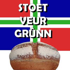 Gratis brood voor Groningers 'in shock