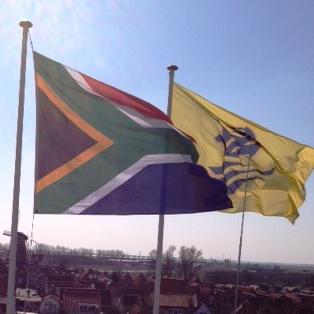 Zeelandia South Africa klaar voor lokale productie
