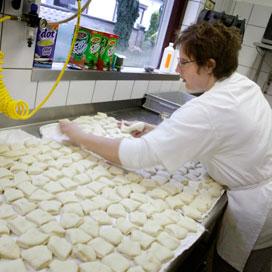 'Kleine bakker verdient bescherming' – ingezonden brief