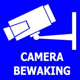 Live camerabewaking voorkomt inbraak