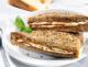 Varieer met tosti's en behaal extra omzet