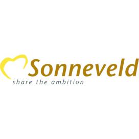 Energieverbruik Sonneveld Group volledig 'groen