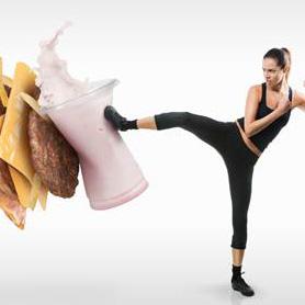 Foodvalley infodag over minder zout, vet en suiker