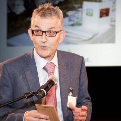 Bionext wijst nieuwe Europese wetgeving af
