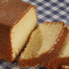 Strijd om beste cakebakker van Noord Holland