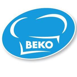 Sjako Boer en Wim Zijlema regionale bestuurders C.V. Beko