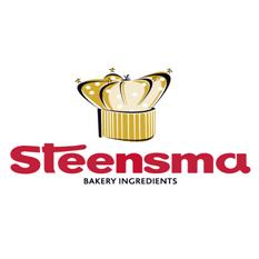 Jubileumjaar 175-jarig Steensma gaat van start