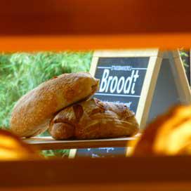 Desembakkerij Broodt viert 1-jarig bestaan