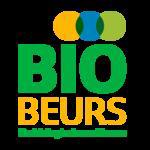 Thema Bio-beurs Zwolle 2015: Biologisch in 2030