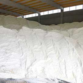 WUR: niet zout maar smaak moet bepalende factor zijn
