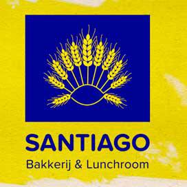 Santiago biedt werk aan verstandelijk beperkten