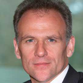Tesco geeft teugels aan directeur Unilever