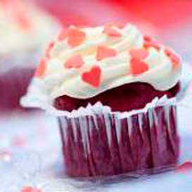 Inschrijving Wilton Taart & Cupcakes wedstrijd geopend