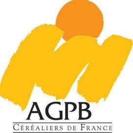 Franse graanhandel trekt aan de bel
