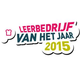 Verkiezing Leerbedrijf van het Jaar 2015 Bakkerij gestart