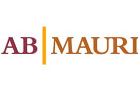 AB Mauri neemt het Italiaanse Italmill over