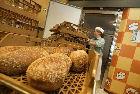 Broodmarkt profiteert van gezondheidstrend