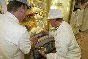 Nieuwe aanpak Bakkerij van het Jaar 2007